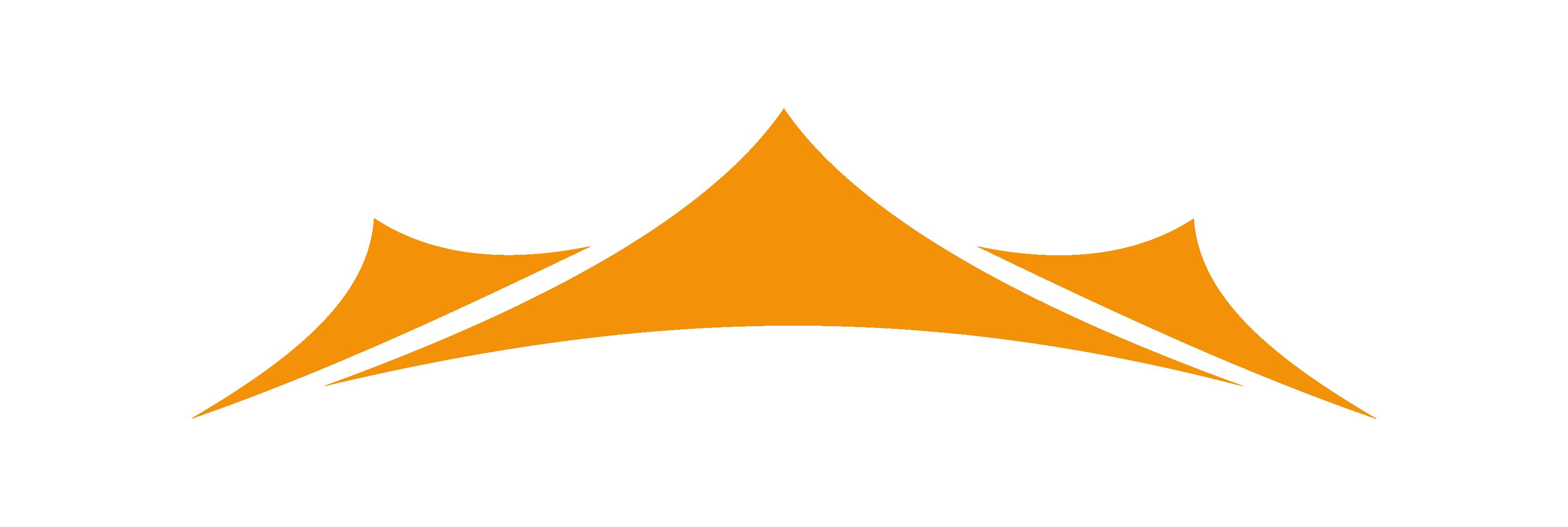 Tentickle Bespoke Luxury Tents
